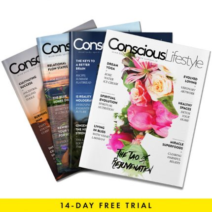 14-day-trial-magazine-covers
