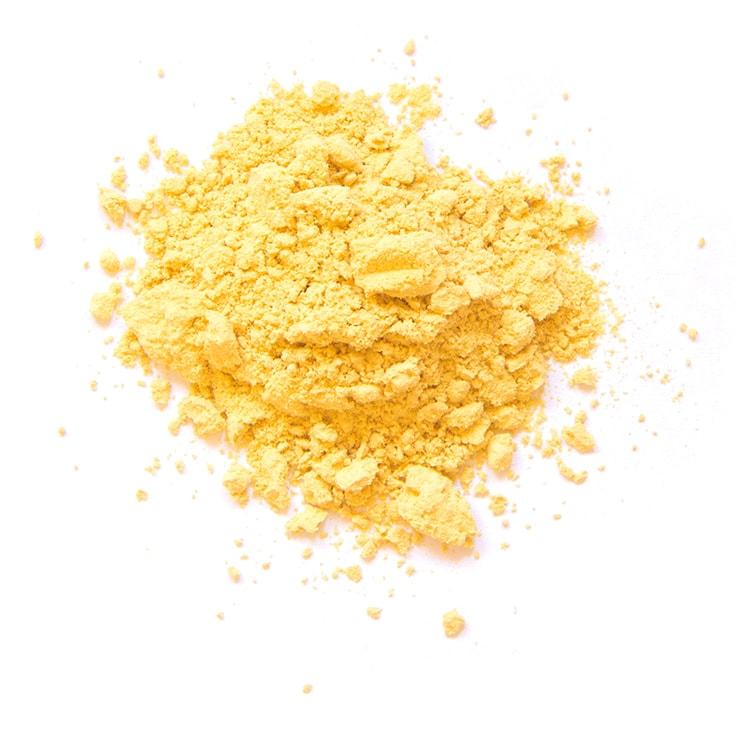 Pine-Pollen-Powder-3